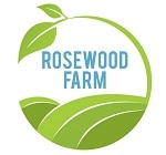 Rosewood Farm Group Pty. Ltd.